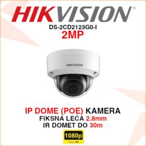 DS-2CD2123G0-I