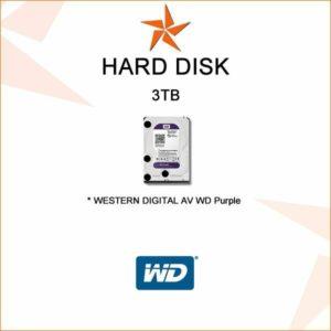 Diskovi / SD kartice
