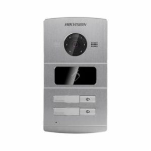 Hikvision portafon DS-KV8202-IM