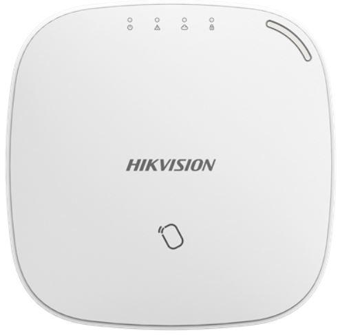 Hikvision alarmna centrala DS-PWA32-HSR