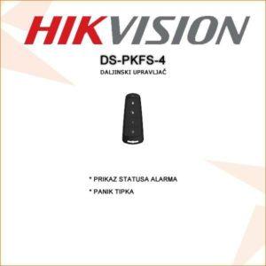 hikvision-daljinski-upravljac-za-alarmnu-ds-pkfs-4_1