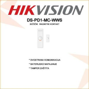 hikvison-bezicni-magnetni-kontakt-ds-pd1-mc-wws_1