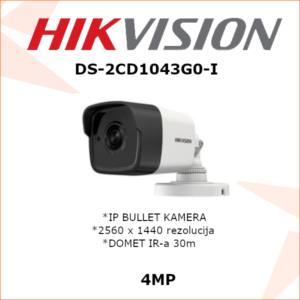 DS-2CD1043G0-I