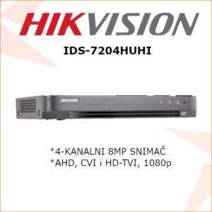 IDS-7204HUHI